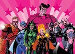 super_heros