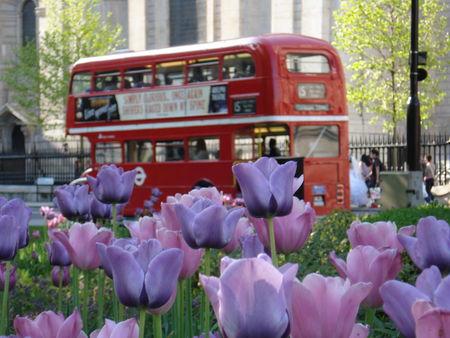 london1_073
