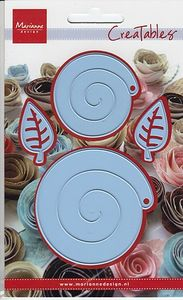 Marianne design-creatable 0163