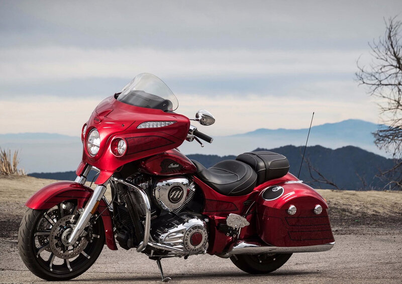 040417-2017-Indian-Chief-Elite-Indian_Motorcycle_Press_California_2017_0100