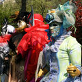 46-Carnaval Vnitien 2010_3254
