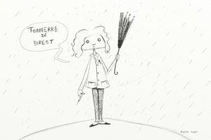 dessin_elisabeth