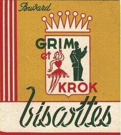 115 Biscottes Mirgon