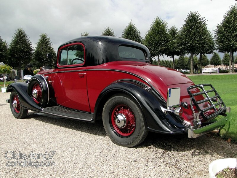 buick-66-s-sport-coupe-1933-2
