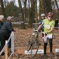 30 - Mikl- Alexandre PACOT leader du Challenge Juniors