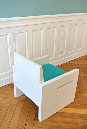 fauteuils LA (3)