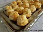 choux fromages (2)