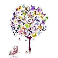 arbre de vie marie ange fb_n