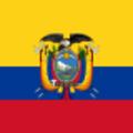 26 Equateur