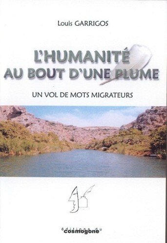 L-humanite-au-bout-d-une-plume