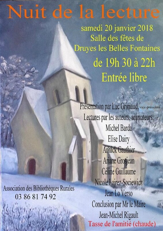 neige--lecture-druyes_1_