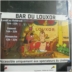 Bar du Louxor (12)