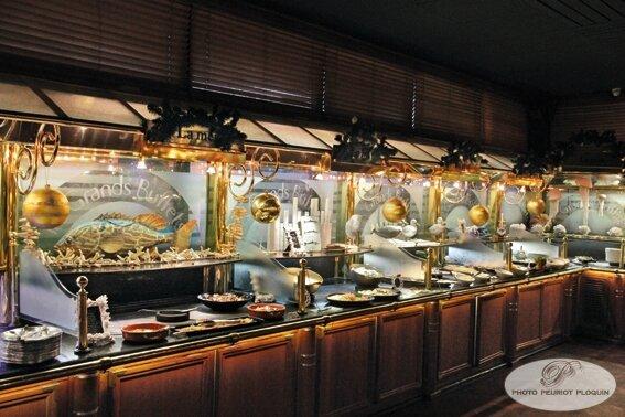 LES_GRANDS_BUFFETS_a_NARBONNE_buffets_froids_la_mer