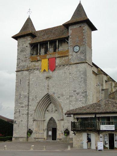 villeréal DSC03411