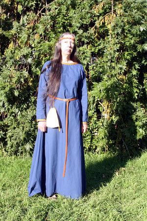robe_medievale