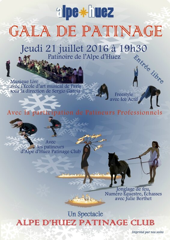 affiche gala 21 juilletlight