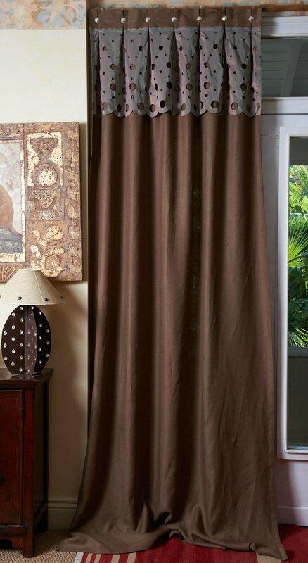Confection rideaux pau - Couture confection rideaux ...