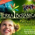 Terra Botanica