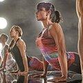 Reprendre le fitness en douceur grâce au bodybalance