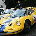 2011-Princesses-Dino 246 GT-03686 & Dino GTS-07820-Bruno-02