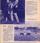 mag_Monfilm2452_5_1951page14