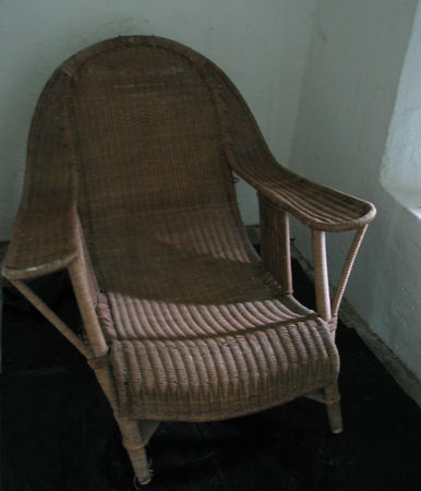 Yeats_s_20Chair
