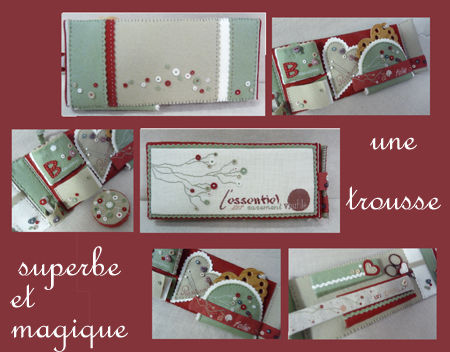 trousse_laurence
