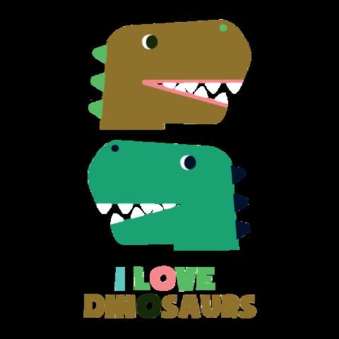 Dino-tattoo-2_large