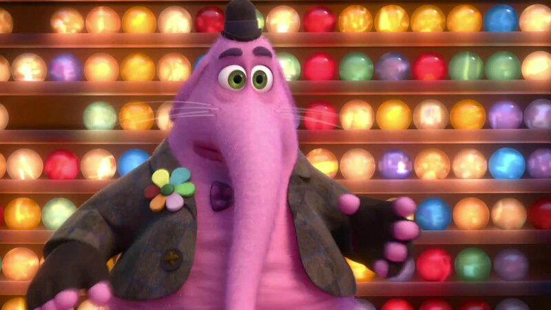 VICE-VERSA-INSIDE-OUT-Bing-Bong-personnage-character-Pixar-2015-Pete-Docter-Go-with-the-Blog