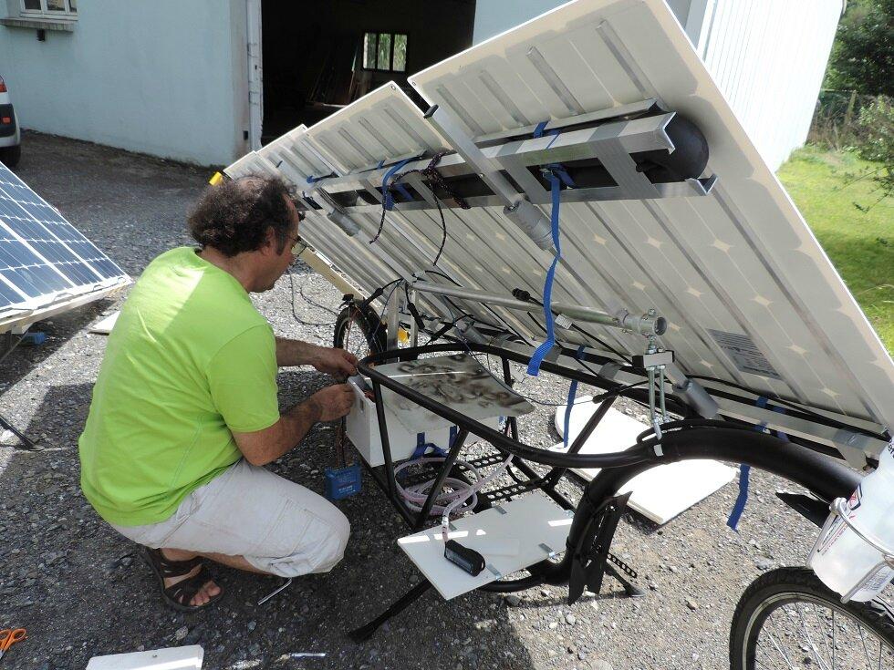 2014-07-19 velo_solaire 020_reduite - Copie