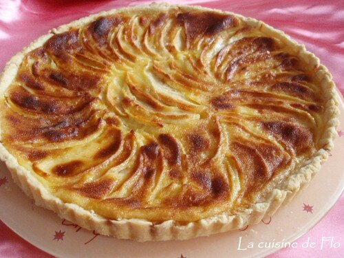 tarte-1_modifie-1-copie-1