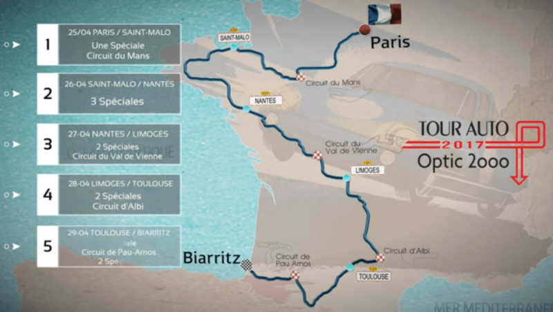 Parcours-du-Tour-Auto-2017-1