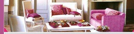 sty_1142532088_2_meubles_de_style