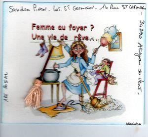 oisy fem au foyer 03 2012187