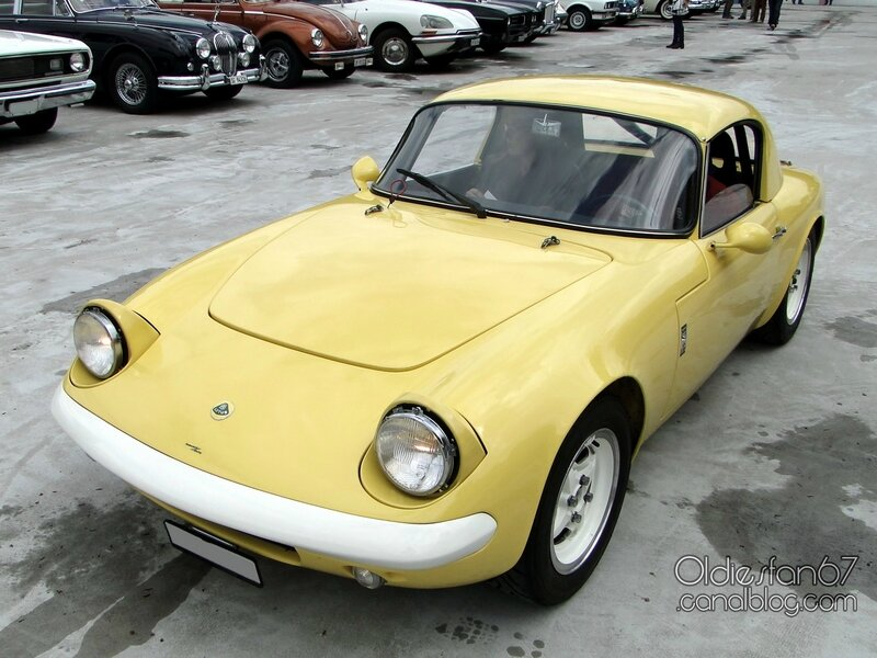 lotus-elan-s2-roadster-1964-01