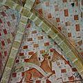 5_chapelle Ste Marie-Madeleine de Guirande_plafond_2