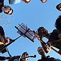 1 répétition bucolique mars 2014