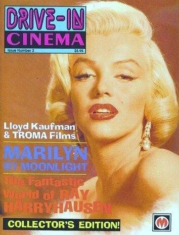 1997-drive_in_cinema-usa