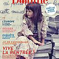 Doolittle magazine n° 8 en kiosque