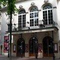 Paris 18ème - Place Charles Dullin - Deux pièces