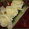 fleursnoel3