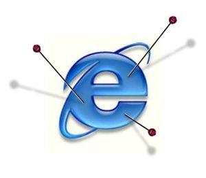 Internet-Explorer-Failles
