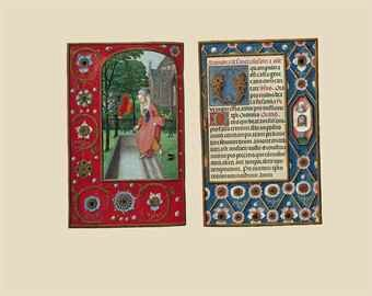 the_rothschild_prayerbook_a_book_of_hours_use_of_rome_in_latin_illumin_d5766082_005h