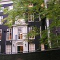 Amsterdam 2005 (14)