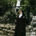 Servante de Dieu Lucie de Fatima 2
