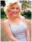 1957_roxbury_dress_blue_011_010_by_sam_shaw_5