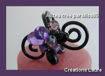 alizea_bague