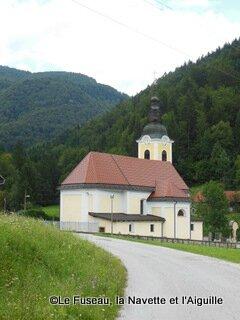 1-Slovénie 30