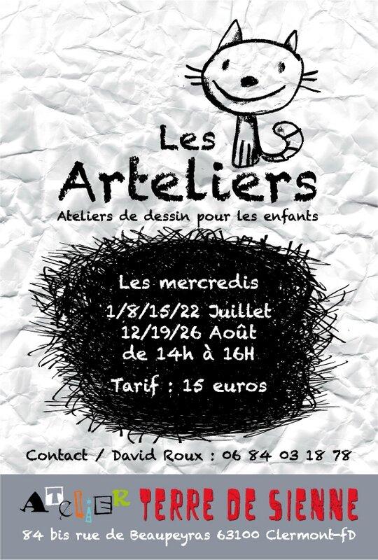flyer-Les-Arteliers