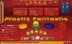 Suite_Plastic_Fantastic